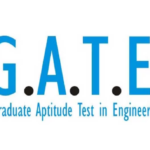 GATE 2020: IIT Delhi gave the necessary information About GATE Pattern, along with the Exam Date
