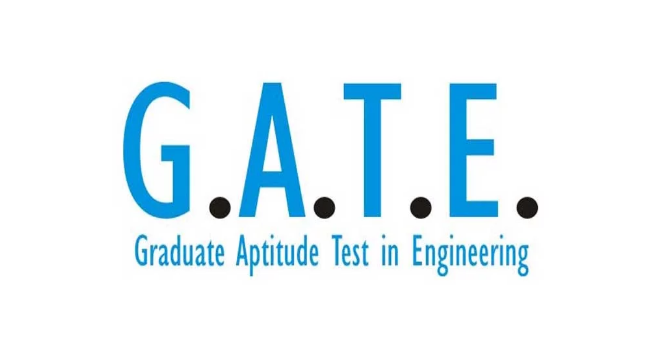 Gate Exam Pattern 2020