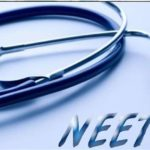 NEET Counseling 2019 Registration Process has started know here how to apply ?