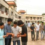 Jamia Millia Islamia University, launches four new courses, get jobs in just one month