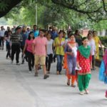 UGC Net Results will be declared today, read more