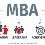 MBA at a Glance, MBA Overview, Why MBA