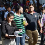 JEE Main 2020 application correction facility is going to close next week.