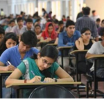WBJEE 2020 exam result will announce right after lockdown ends