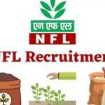 NFL Non Executive Various Post Online Form 2021