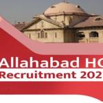 High Court Allahabad Review Officer (Samiksha Adhikari) Exam Online Form 2021