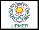 JIPMER