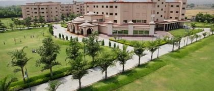 Gd Goenka University School Of Engineering Courses Fees Admission Placement Searchurcollege Com