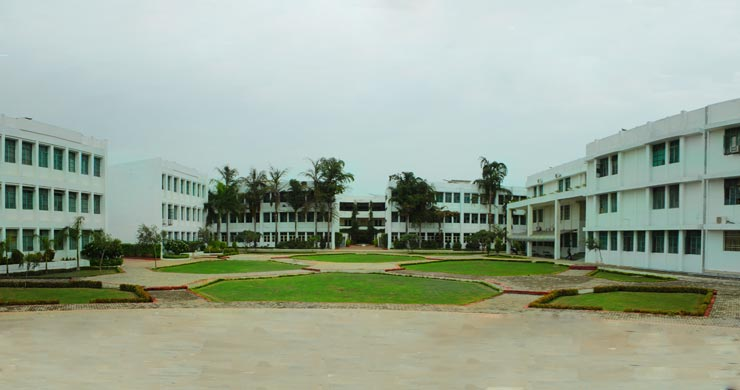 Ritcom Raipur Ritee College Of Management Courses Fees Admission Placement Searchurcollege Com